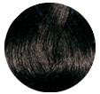 Купить Стойкая крем-краска без аммиака B. Life Color (2030, 3.0, Темно-каштановый, 100 мл, Натуральные тона), FarmaVita (Италия)