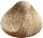 Купить Крем-краска для волос с хной Color Cream (29009, 11L, Bleaching Blonde, 1 шт), Richenna (Корея)