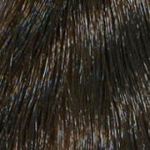 Sense colours - Стойкая крем-краска с низким содержанием аммиака (6.0, 6.0, темный блондин, 100 мл, Натуральный/Натуральный интенсивный, 108) фото