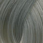 Тонирующий мусс Igora Expert mousse (1917518, Pastel Collection, 9,5-12, 100 мл, Светлый блондин пастельный сандрэ пепельный)