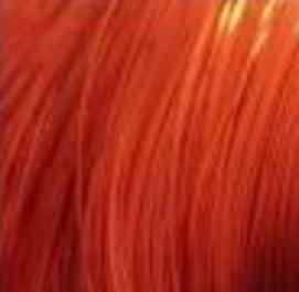 Купить Полуперманентный безаммиачный краситель для мягкого тонирования Demi-Permanent Hair Color (423809, 9OR, 60 мл), Paul Mitchell (США)