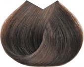 Купить Стойкая крем-краска Life Color Plus (1050, 5.0, светло коричневый, 100 мл, Натуральные тона), FarmaVita (Италия)