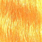 Купить Стойкая крем-краска для волос ААА Hair Cream Colorant (золотистый корректор, AAA.33, Корректоры, .33, 60 мл), Kaaral (Италия)
