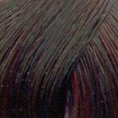 Londa Color New - Интенсивное тонирование (81293962/81259566 , MIxtones, 0/56, 60 мл, Красно-фиолетовый микстон) фото