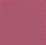 Купить Жидкая матовая помада для губ Provoc Mattadore Liquid Lipstick (MDR17, 17, Playtime, 4.5 г), Provoc (Корея)