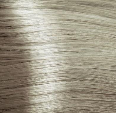 Купить Крем-краска для волос с экстрактом жемчуга Blond Bar (2314, 1002, перламутровый, 100 мл, Перламутровые), Kapous Волосы (Россия)