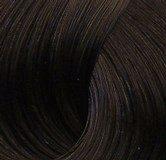 Купить Крем-краска для волос Studio Professional (681, Базовая коллекция, 4.75, 100 мл, коричневый махагон), Kapous Волосы (Россия)