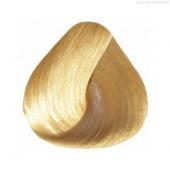 Крем-краска для волос Prince (PС9/36, 9/36, блондин золотисто-фиолетовый, 100 мл, 100 мл) фото