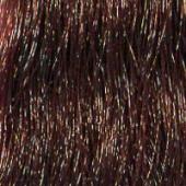Sense colours - Стойкая крем-краска с низким содержанием аммиака (6.66, 6.66, темный глубокий красный блондин, 100 мл, Красный, 137) фото
