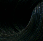 Стойкий краситель для седых волос De Luxe Silver (DLS 4/75, 4/75, Шатен коричнево-красный, 60 мл, Base Collection) фото