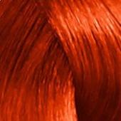 Купить Стойкая краска Revlonissimo Colorsmetique RP (7219914740, Базовые оттенки, 77.40, 60 мл, блонд насыщенно-медный), Revlon (Франция)