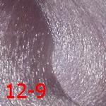 Купить Кремовый краситель с витамином С и кашемиром Crema Colorante Vit C (Д12/9, Светлые оттенки, 12/9, 100 мл, специальный блондин фиолетовый), Constant Delight (Италия)