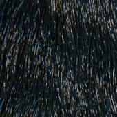 Maraes Color Nourishing Permanent Hair Color - Перманентный краситель для волос (MC1.1, 1.1, сине-черный, 60 мл, Пепельный, 283) фото
