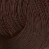 Купить Londa Color New - Интенсивное тонирование (81455428/81376377, Base Collection, 5/57, 60 мл, светлый шатен красно-коричневый), Londa (Германия)