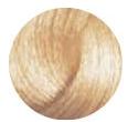 Купить Стойкая крем-краска без аммиака B. Life Color (2100, 10.0, блондин, 100 мл, Натуральные тона), FarmaVita (Италия)