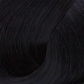 Купить Стойкая крем-краска Igora Royal (Фиолетовый микстон, 1689071, Специальные микстона, 0-99, 60 мл, 60 мл), Schwarzkopf (Германия)