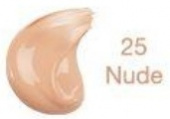 Купить Тональный крем 3D Дермабленд (M9005700, Тон 25, 30 мл, Тон 25), Vichy (Франция)