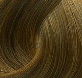 Крем-краска Collage (29631, 9/63, светлый блондин коричнево-золотистый, 60 мл, Натуральный/Бежевый/Коричневый, 60 мл) фото