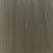 Купить Стойкая крем-краска для волос Cutrin SCC Reflection (серебристый иней, CUH001-54064, Коллекция светлых оттенков, 10.06, 60 мл, 60 мл), Cutrin (Финляндия)