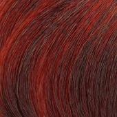 Купить Краска для волос Revlonissimo NMT (7206428565, Базовые оттенки, 5-65, 60 мл, светло-коричневый красный махагоновый), Revlon (Франция)