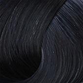Купить Стойкая крем-краска Igora Royal (Темный русый сандрэ пепельный, 1689028, Сандрэ/Сандрэ экстра, 6-12, 60 мл, 60 мл), Schwarzkopf (Германия)