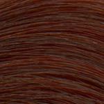 Купить Мягкая безаммиачная крем-краска Young Color Excel (7205908540, Базовые оттенки, 5-40, 70 мл, медный интенсивный), Revlon (Франция)