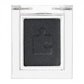 Купить Тени для век Пис Мэтчинг Holika Holika Piece Matching Shadow (серо-синий, 20015173, SBL01, 2 г), Holika Holika (Корея)