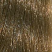 Стойкая крем-краска для волос ААА Hair Cream Colorant (очень светлый пепельно-карамельный блондин, AAA9.14, Пепельный/Пепельно-коричневый, 9.14, 60 мл), Kaaral (Италия)  - Купить