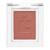 Купить Тени для век Пис Мэтчинг Holika Holika Piece Matching Shadow (Темно-розовый, 20015096, SPK02, 2 г), Holika Holika (Корея)