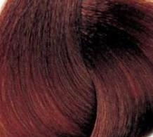 Краска для волос Caviar Supreme (19155-4.36, 4.36, средний коричнево-красный каштан Базовые оттенки, 100 мл) фото