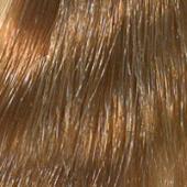 Купить Стойкая крем-краска для волос ААА Hair Cream Colorant (AAA8.38, TREND — коллекция, 8.38, 60 мл, светлый золотисто-бежевый блондин), Kaaral (Италия)
