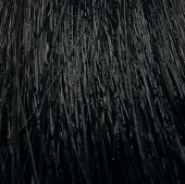 Купить Перманентный краситель для седых волос Tinta Color Ultimate Cover (26300uc, 3.00, 60 мл, темный шатен), Keune (Краски), Голландия