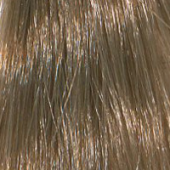 Купить Стойкая крем-краска для волос ААА Hair Cream Colorant (очень светлый золотисто-фиолетовый блондин, ААА10.32, Золотистый/Бежевый, 10.32, 60 мл), Kaaral (Италия)
