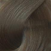 Купить Стойкая крем-краска Igora Royal (2093465, 10-0, Экстрасветлый блондин натуральный, 60 мл, Блонд/Пастельный), Schwarzkopf (Германия)