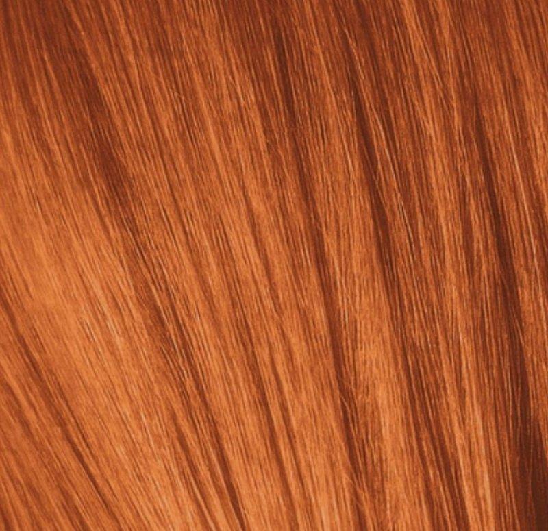 Тонирующий мусс Igora Expert mousse (1917393, 8-77, Светлый русый медный экстра, 100 мл, Base Collection) фото