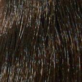 Купить Стойкая крем-краска для волос ААА Hair Cream Colorant (светлый махагоново-золотистый каштан, ААА5.53, Махагоновый/Красный/Коричневый, 5.53, 60 мл), Kaaral (Италия)
