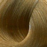 Купить Стойкая крем-краска Hair Light Crema Colorante (LB11289, Коллекция светлых оттенков, 10.32, 100 мл, платиновый блондин бежевый), Hair Company Professional (Италия)