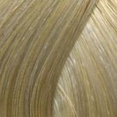 Купить Londa Color New - Интенсивное тонирование (81455411/81293967, Blond Collection, 10/73, 60 мл, яркий блонд коричнево-золотистый), Londa (Германия)