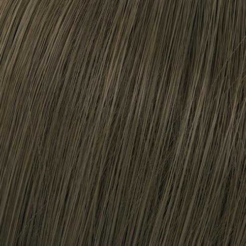 Koleston Perfect NEW - Обновленная стойкая крем-краска (99350069788, 55/02, Светло-коричневый интенсивный натуральный матовый, 60 мл, Матовые оттенки) Wella