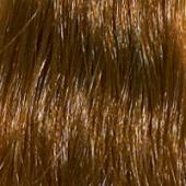 Купить Inoa ODS 2 — Стойкий краситель окислением без аммиака (E0710000, 8.34, 60 г, Base Collection), L'Oreal (Франция)