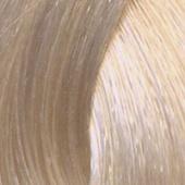 Купить Londa Color New - Интенсивное тонирование (81512563, Blond Collection, 10/6, 60 мл, яркий блонд фиолетовый), Londa (Германия)