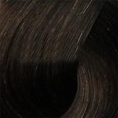 Стойкая крем-краска Igora Royal (1689008, 8-00, Светлый русый натуральный экстра, 60 мл, Натуральный/Натуральный экстра, 60 мл) фото