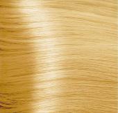 Купить Крем-краска для волос с кератином Non Ammonia Magic Keratin (1472, 9.238, Очень светлый блондин ваниль, 100 мл, Коллекция оттенков блонд), Kapous Волосы (Россия)