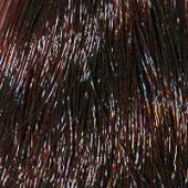 Купить Inoa ODS 2 — Стойкий краситель окислением без аммиака (E2113300, 5.15, 60 г, Base Collection), L'Oreal (Франция)