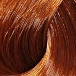 Londa Color New - Интенсивное тонирование (81636352, 7/4, блонд медный, 60 мл, Blond Collection) фото