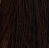 Купить Перманентный безаммиачный краситель Essensity (Светлый коричневый шоколадный медный, 1790553, Шоколадный пепельный/Шоколадный медный/Шоколадный к), Schwarzkopf (Германия)