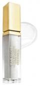 Купить Блеск для губ Star Gloss (1121001, 01, 1 шт, 01), Keenwell (Испания)