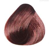Крем-краска для волос Prince (PС6/54, 6/54, темно-русый красно-медный, 100 мл, 100 мл) фото