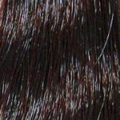 Купить Baco Color collection - Крем-краска с гидролизатами шелка (В5.52, Махагоновый/Красный, 5.52, 100 мл, светлый махагоново-фиолетовый каштан, 137), Kaaral (Италия)