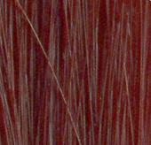 Купить Крем-краска без аммиака Igora Vibrance (1754995, Base Collection, 7-88, Средний русый красный экстра), Schwarzkopf (Германия)